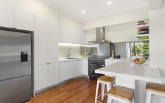 56 Richard Avenue, Earlwood NSW