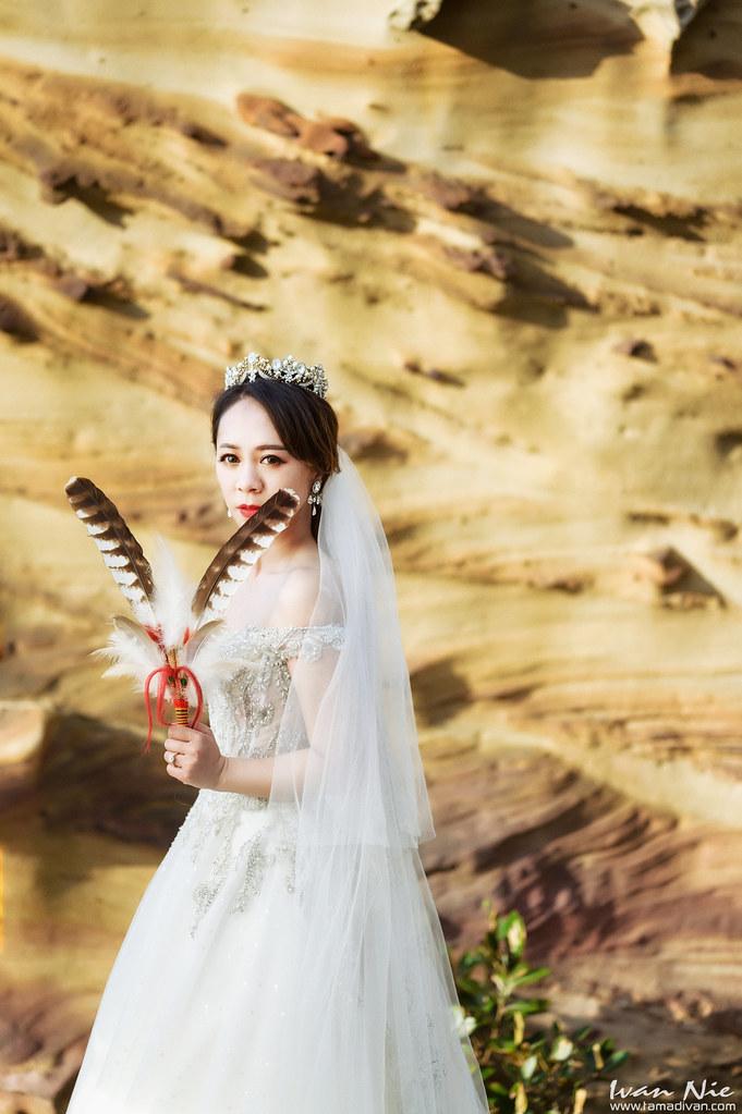 ''婚攝小倩、自助婚紗、海外自助婚紗、原住民婚紗、wedding、婚攝、婚禮紀錄''