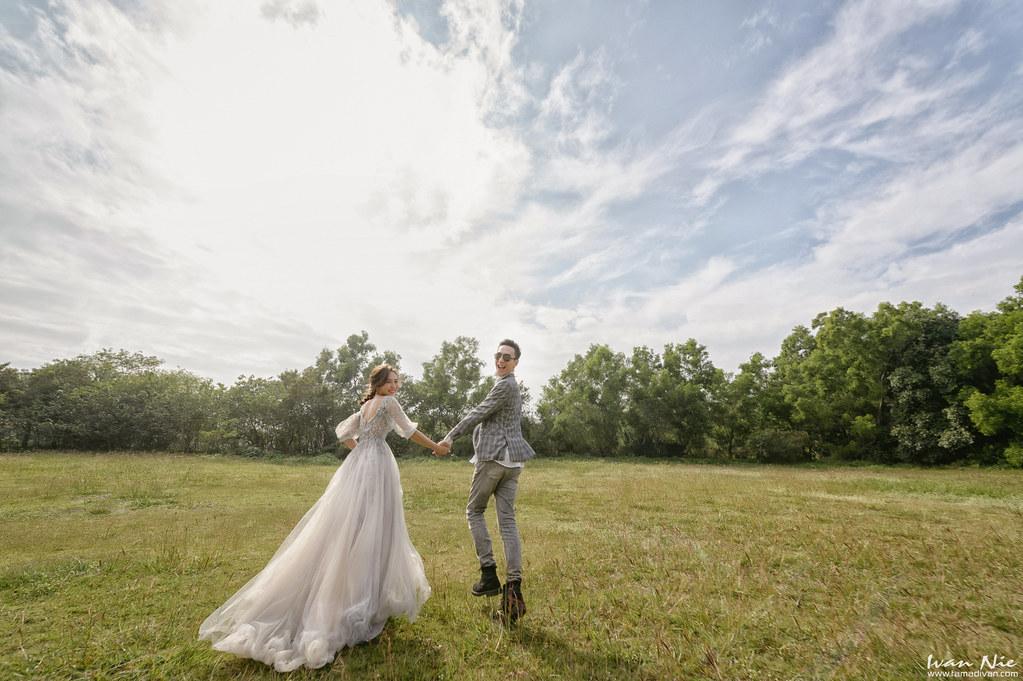 ''婚攝小倩、自助婚紗、海外自助婚紗、台南婚紗、wedding、婚攝、婚禮紀錄''