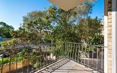 1/186 Spit Road, Mosman NSW