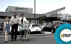 Lot 3220, 19 Wallarah Circuit, Gregory Hills NSW