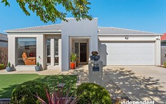 20 John Crawford Crescent, Casey ACT