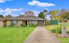 2 Kim Place, Ingleburn NSW