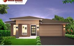 Lot 1120 Rodwell Road, Oran Park NSW