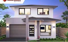 Lot 5, Seventh Avenue, Austral NSW