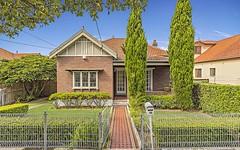 98 Correys Avenue, Concord NSW
