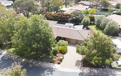 88 Chippindall Circuit, Theodore ACT