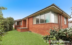 149a St Georges Road, Bexley NSW