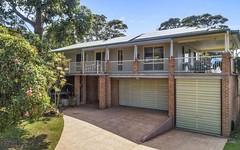 4 Neptune Street, Manyana NSW
