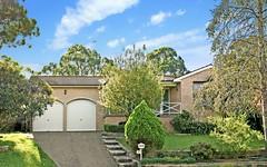 18 Veronica Place, Cherrybrook NSW