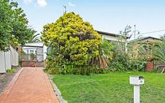 24 Curzon Avenue, Bateau Bay NSW
