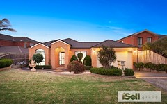 36 Grenfell Rise, Narre Warren South VIC