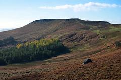Photo of Dark Peak