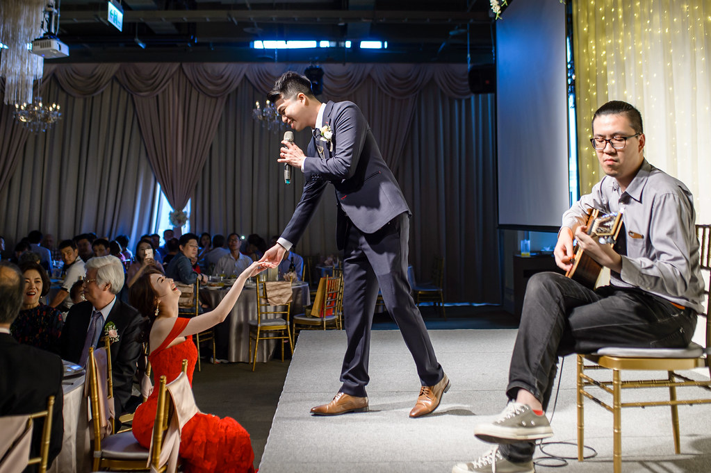 民權晶宴婚禮攝影,民權晶宴婚攝,台北婚攝,桃園婚攝,民權晶宴,婚禮攝影,晶宴婚攝