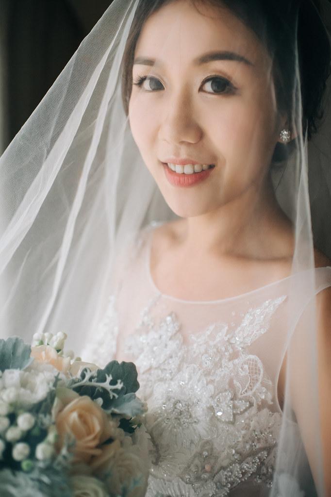 翡麗詩莊園教堂婚禮,台北教堂婚禮,翡麗詩莊園婚禮紀錄,翡麗詩莊園婚攝