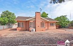 5 Ralph Street, Whyalla Playford SA