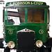 1934 Albion 40-50 c.w.t