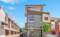 32 Gilles Street, Adelaide SA