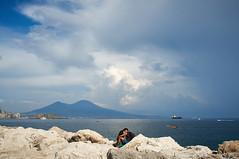 Love in Napoli
