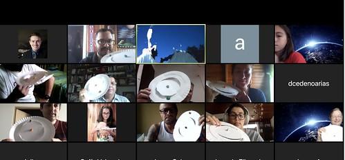 Curso virtual mayo-Modelo Tierra-Luna1