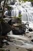 Mason Falls 3