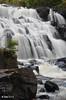 Mason Falls 2