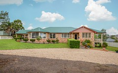 26 Laurie Drive, Raworth NSW