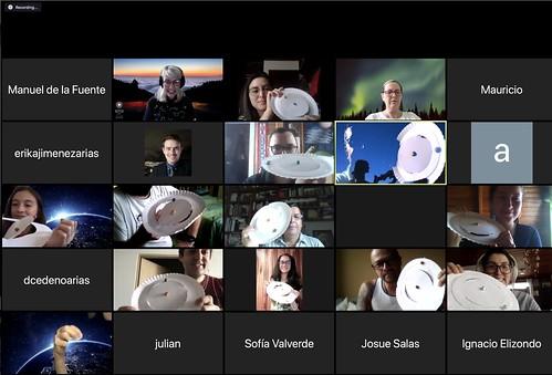 Curso virtual mayo 2020