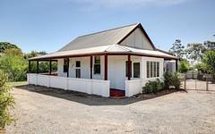 225 Shepherds Hill Road, Eden Hills SA