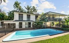 35 Wanguri Terrace, Wanguri NT