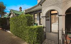 153 Catherine Street, Leichhardt NSW