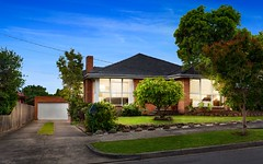 26 Tristania Street, Doncaster East VIC