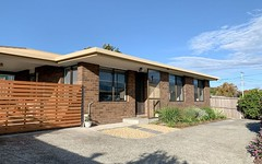 2/5 Hoffman Street, Midway Point TAS