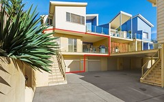 7/224 Beach Road, Batehaven NSW
