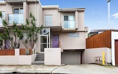 11B Bungay Street, Leichhardt NSW