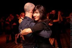 Tango, we miss ... n°132