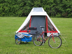 Camping Vechelde Bettmar