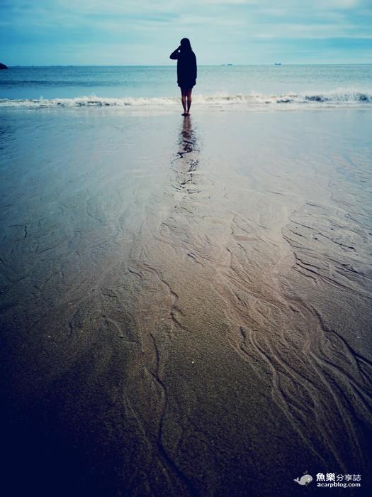 【馬祖旅遊】南竿 北竿 大坵 超夢幻IG打卡景點 @魚樂分享誌