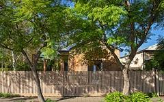 34 Union Street, Beulah Park SA