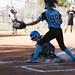 Softball2Feb15-155