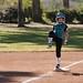 Softball2Feb15-139