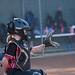 Softball2Feb15-89