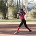 Softball2Feb15-48