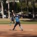 Softball2Feb15-141