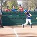 Softball2Feb15-168