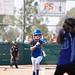 Softball2Feb15-169