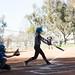 Softball2Feb15-157