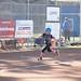 Softball2Feb15-112