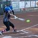 Softball2Feb15-54