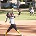 Softball2Feb15-84